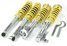 FK Coilover / coilover / Sports chassis - VOLVO S40/V40