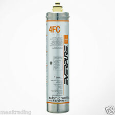 Everpure 4FC Filter High Flow