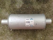 Schalldämpfer Vorschalldämpfer VOLVO 240 B19ET B21ET 1981-1985  1306188