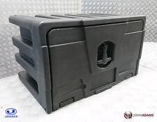 Jonesco 520x360x360 Truck Box Lorry Body Tool Case Side Locker Tipper Body