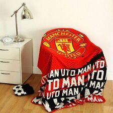 Édredons et couvre-lits rouge modernes pour chambre à coucher