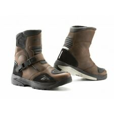 Botas Seventy Degrees SD-BA5 negro touring talla 41