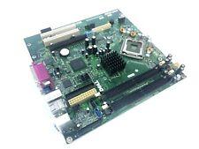 Dell F8098 Optiplex GX620 Mini Torre LGA775 Placa Madre