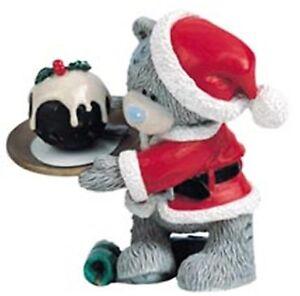 ME TO YOU - Christmas treat - 40025