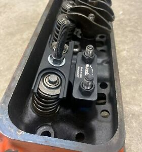 SBC Valve Spring Compressor Tool SBC Small Block Chevy Chevrolet 350 LT1