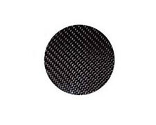 JOllify Carbon Cover für Suzuki B-King (WVCR) #256