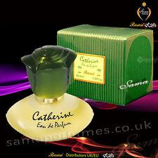 Catherine 45ml-Rose,Jasmine,Musk,Cedar | Official Distributors of RASASI UK/EU