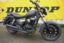 Chopper/Cruiser Motorcycles & Scooters for sale   eBay