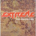 Extreme - Extreme The Collection [CD]