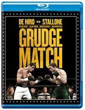 Grudge Match 5051892164269 With Robert De Niro Blu-ray Region B