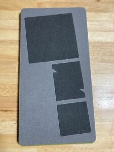 Accuquilt Fabric Cutting Die Value Die 55018