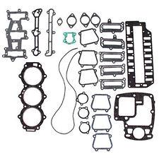 NIB Mercury Gasket Kit Powerhead SportJet 90/95XR 27-82059A1 27-809469A 2