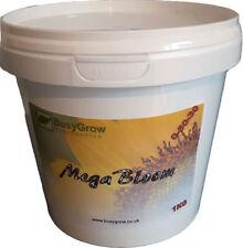 MegaBloom - Bud/Flowering/Boost enhancer PK booster (shootingpowder/bigbud) 500g