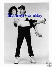 MARY PAGE KELLER, MATTHEW LAURANCE TV Photo DUET