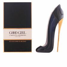 Parfums Carolina Herrera pour femme, 80 ml