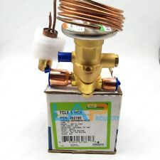 1PC New For EMERSON Valve TCLE 5 HCA