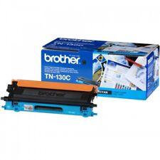 BROTHER TN130CBrotherTN130C4977766648103