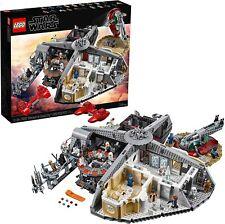 LEGO® Star Wars™ 21315 Verrat in Cloud City