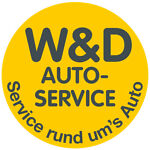 W & D Auto-Service