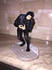 MCFARLANE NAVY SEAL MILITARY FIGURE FROM 2005 NO WEAPONS