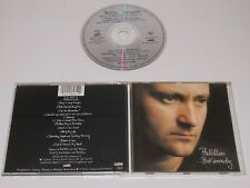 PHIL COLLINS/ but seriously (WEA 256 984-2) Cd Álbum
