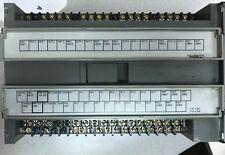 Allen Bradley Programmable Controller SLC 500
