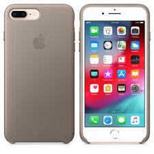 iPhone 8 Plus   7 Plus ORIGINAL Leder Hülle Apple Original Offiziell Leder Case