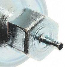 Standard Motor Products VC221 Vacuum Advance Control