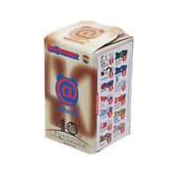 Series 40 Bearbrick 1 Blind Box 100% S40 Be@rbrick Rare Limited Medicom Toy 1pc