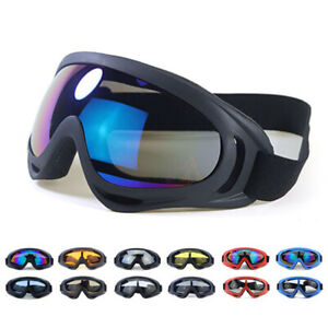 Cycling Sunglasses Goggles Mountain Bicycle Road Bike Riding Glasses Eyewear