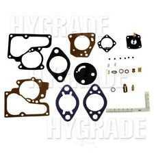 Carburetor Repair Kit Standard 1611