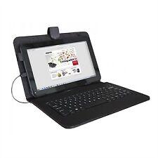 Approx - Appipck05 funda para tablet