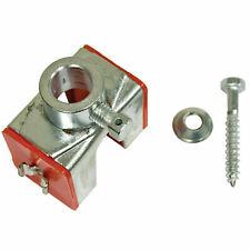 Empi Urethane Shift Coupler Late Style Vw Bug & Buggy Set 16-5103-0