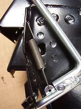 Mk1 Escort AVO TwinCam Mexico RS1600  Throttle  Pedal Return Spring