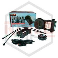 Original Piaggio Anti-theft allarm with Wiring M001 Specific for Scooter 50cc 2t