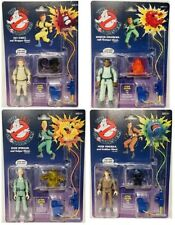 Hasbro The Real Ghostbusters Classics Retro Figures Set with Accessories New