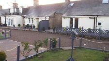 Late last minute deal holiday cottage Northumberland for 4 fishing walks cycling