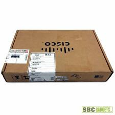 Cisco 1 Port T3 Serial Port Adapter (Model: PA-T3+)