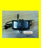 original HP Netzteil 0957-2271 für Deskjet Photosmart Officejet und PSC Geräte