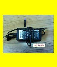 originale HP Alimentatore 0957-2271 per Deskjet Photosmart Officejet e PSC