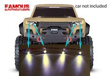 TRAXXAS TRX-4 Sport  RC LED LIGHT KIT   (6 LED)
