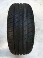 1 Sommerreifen GoodYear  EfficientGrip * Performance MOE RFT  225/50 R17 94W 138