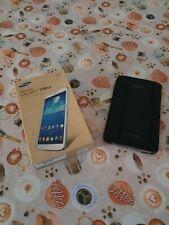 Samsung Galaxy Tab 3 SM-T311 16GB, Wi-Fi , 8 inch - White