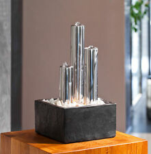 Deko-Zimmerbrunnen fürs Wohnzimmer | eBay