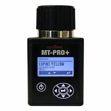 AgraTronix MT-PRO+ Plus Portable Grain Moisture Tester, Case, MTPro 05100