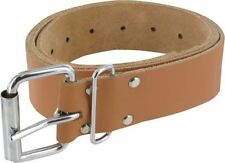 Accessoires en cuir pour homme taille 110 cm