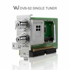 Vu+ DVB-S2 Single Sat Tuner for Duo2 Ultimo 4K Solo SE Solo SE V2