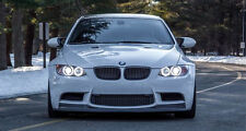 BMW Angel Eye LED Bulb Lights Halo E90 320 325 E93 E92 E84 E70 E87 E89 THE BEST!