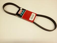 Genuine Toyota Alternator Belt 99366-21040-83