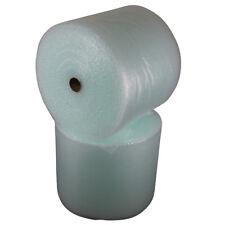 Bubble Cushioning Wrap Bubble Clear 375mm x 50m. 10mm. PREMIMUM BUBBLE WRAP